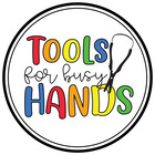 Tools for Busy Hands