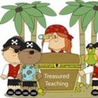 Treasured Teaching