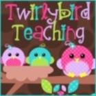 Twirlybird Teaching