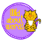 Wild About Words