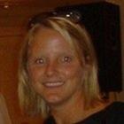 Yolanda Epp