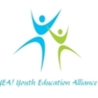 Youth Education Resources