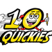 10 Quickies