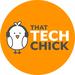 2 Tech Chicks
