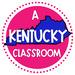 A Kentucky Kindergarten