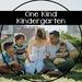 A Kind Kindergarten