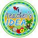 A Teacher's Idea