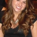 Abby Vespa