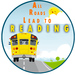 All Roads Lead to Reading