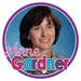 Anne Gardner