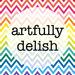 Artfully Delish