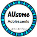 AUsome Adolescents- Shawn Scriffiano