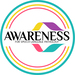 Awareness for Slps