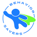 Behavior Savers