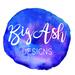 Big Ash Designs