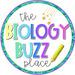 Biology Buzz