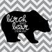 Birch and Bear Designs