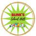 Blink's School Hub