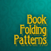 Book Folding Patterns