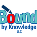 Bound by Knowledge