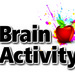 Brain Activity LLC