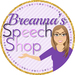 Breanna Allor