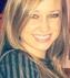 Brooke Gestrich
