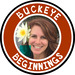 Buckeye Beginnings