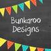 Bunkaroo Designs