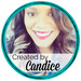Candice's Corner
