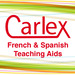 Carlex Toys and Tricks