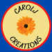 Carol Weiss