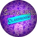 Casuarina Classroom