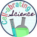 Cellabrating Science
