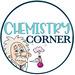 Chemistry Corner