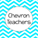 Chevron Teachers