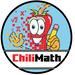 ChiliMath
