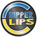 Chipper Clips