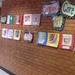 Choice Based Elementary Art