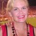 Christine Hovest