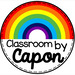 ClassroomByCapon