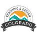 Colorado Teaching and Design