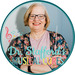 Coming Soon Dr Stafford's Musical Cures