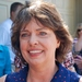 Connie Rudolph
