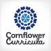 Cornflower Curricula