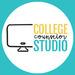 Counselor Traci R Brown