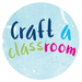 Craft a Classroom