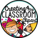 Creating 4 the Classroom       by Mrs Castellanos