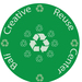 Creative Reuse Resources