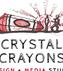 Crystal Crayons School Based Trainee Designers